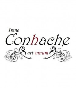 cropped-irene-conhache-8.jpg