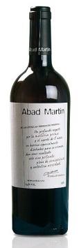 abad-martin-crianza-2010