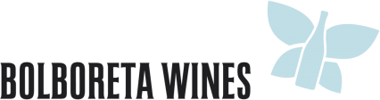 BolboretaWines-Logo1-1024x269
