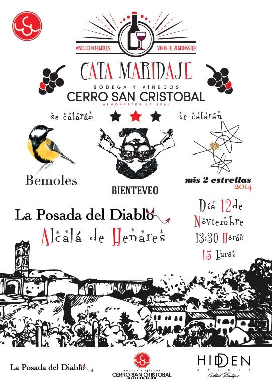 cartel-cerro-de-san-cristobal-en-la-posada-del-diablo-12nov16