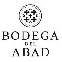 Bodegas_31_1519384054
